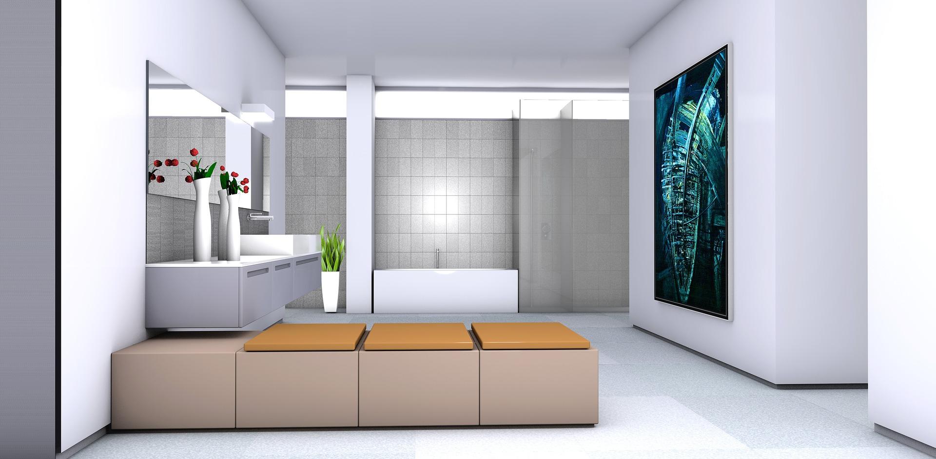 3d badplaner 3d visualisierungen 3d konfigurator 3d agentur 3d renderings 3d animationen. Black Bedroom Furniture Sets. Home Design Ideas