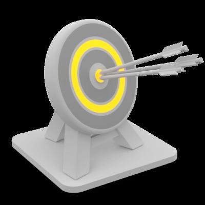 Measure the success - 3D Configurator