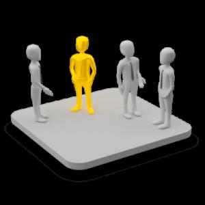 3D Konfigurator Innovation