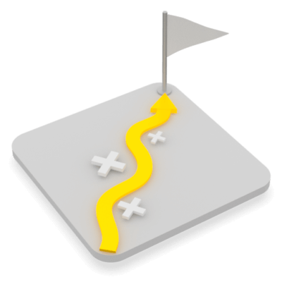 Conversion 3D Konfigurator
