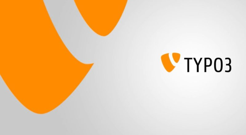 3D product configurator based on TYPO3: Advance into the