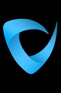 viscircle logo stellen