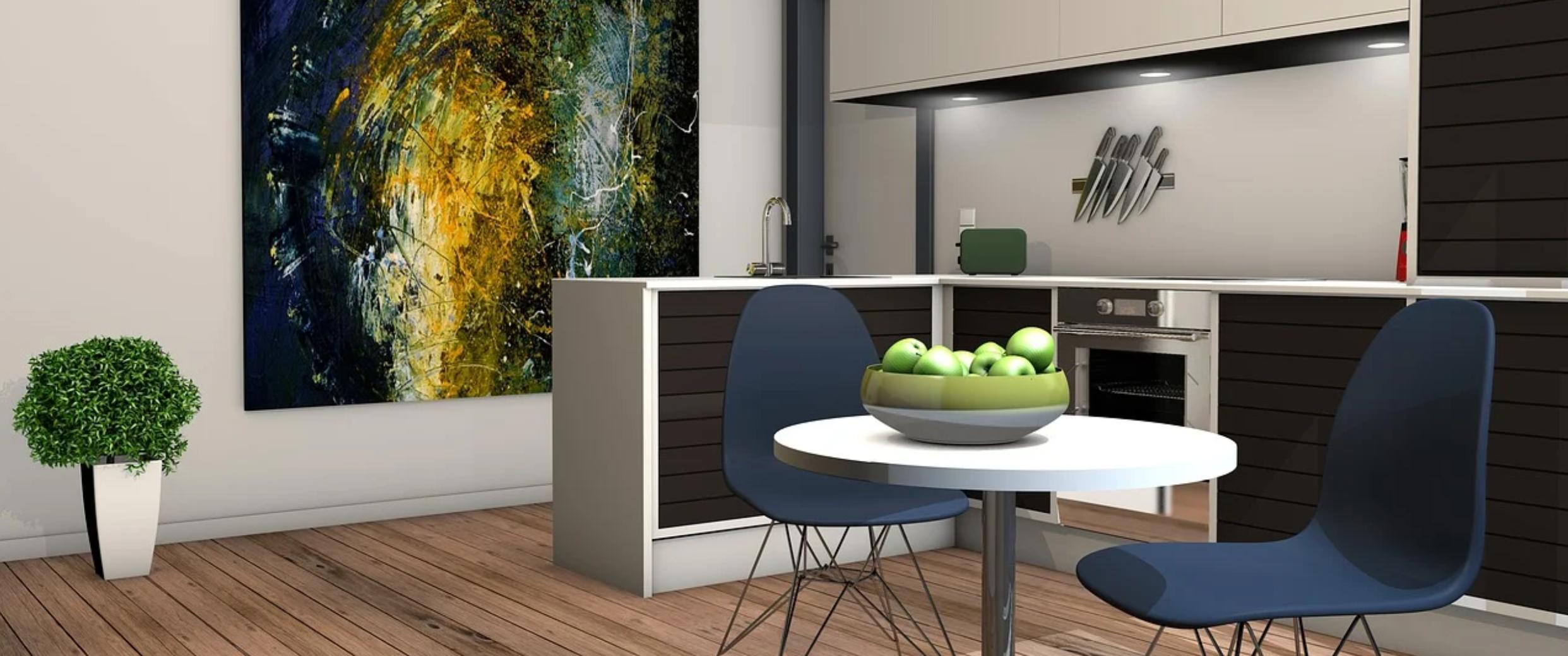 3D Möbel Zubehör Konfigurator