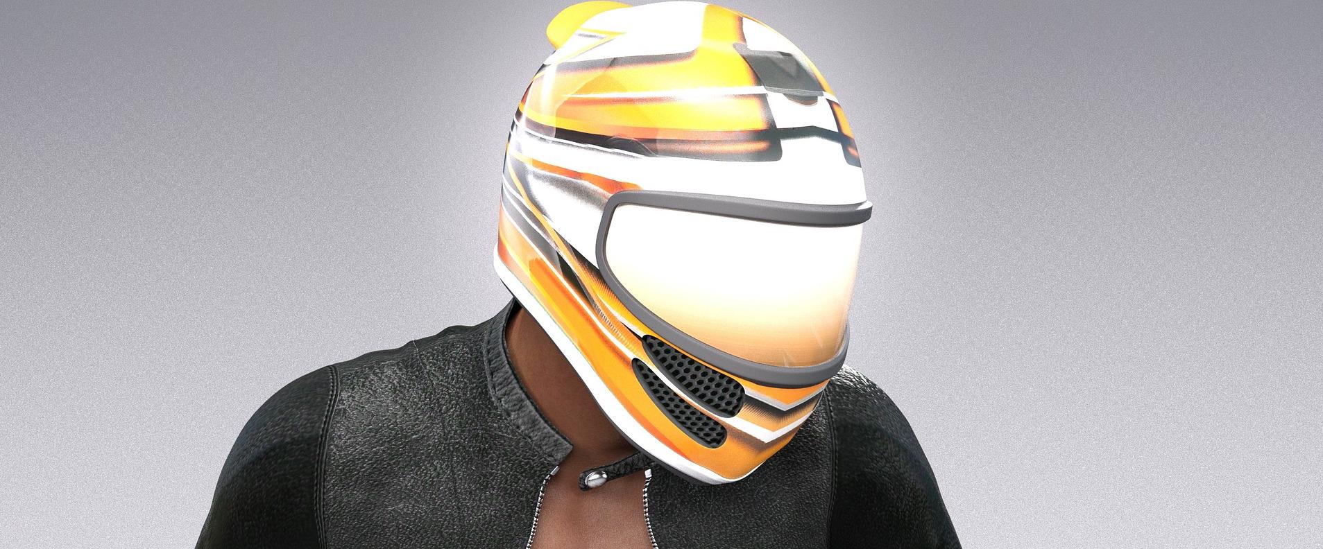 3d Helm Konfigurator