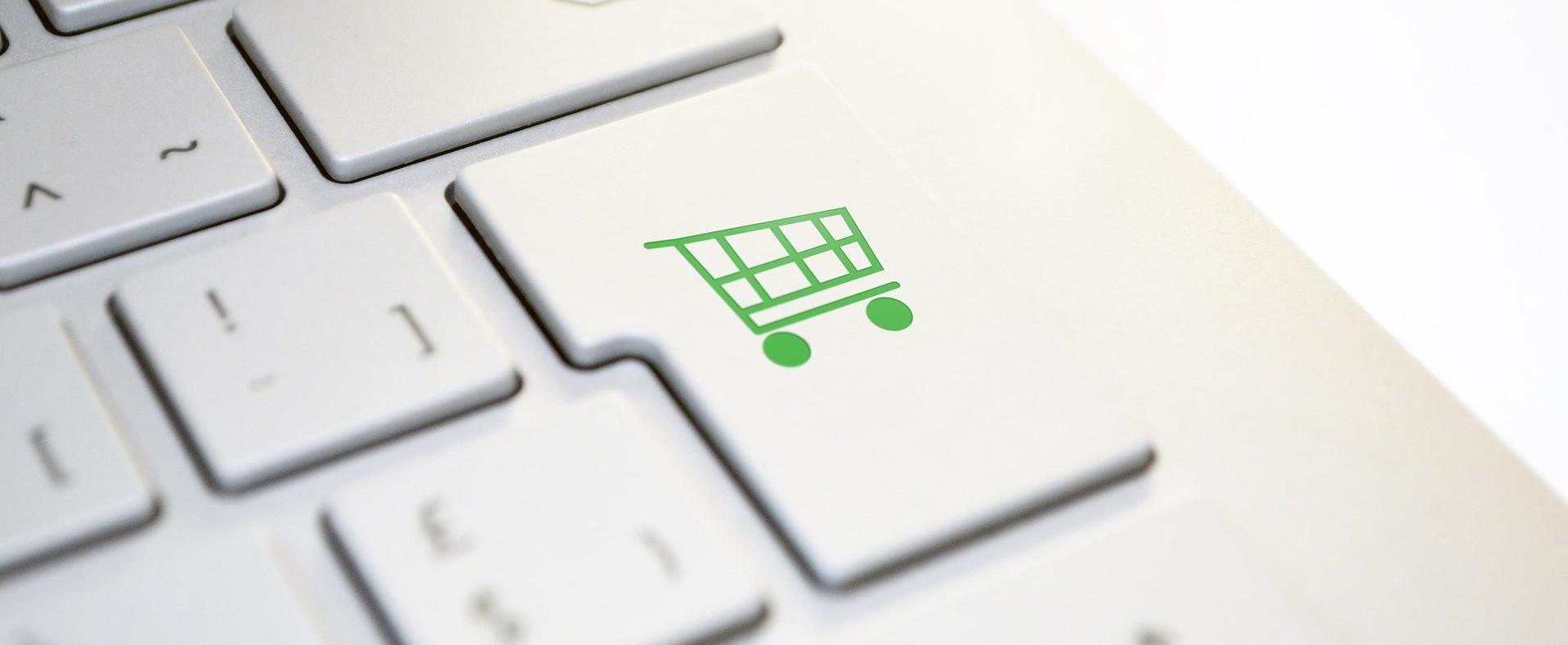 Shopify Konfigurator